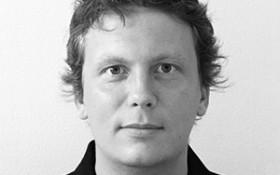 Sébastien Laading devient Directeur de Création Associé d'AAZ Interactive