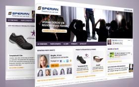 La femme Sperian de l'année : lancement officiel du concours