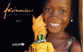 Zee Agency, partenaire de l'édition 2010 Frimousses de Créateurs