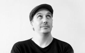 David Ostermann rejoint Zee Agency