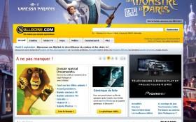 Zee Agency accompagne Europacorp dans la promotion du film 'Un Monstre à Paris'