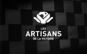 Zee Agency signe le développement du site Les Artisans de la victoire