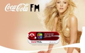 Zee Agency fête Coca-Cola en musique