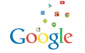Google est notre ami