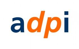 Nouveau budget : ADPI choisit Zee Agency