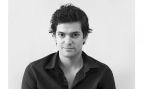 Eric Garnier devient Directeur Associé de Zee Agency