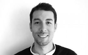 Après Publicis et Dagobert, Florian Simon rejoint Zee Agency