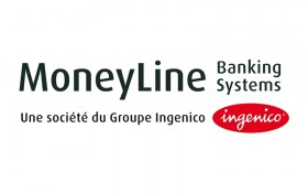 Ingenico choisit AAZ Interactive pour la création du site internet Ingenico MoneyLine Banking System