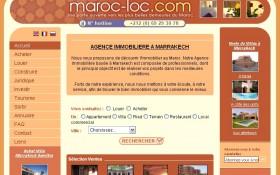Maroc-Loc
