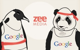Matt Cutts annonce la nouvelle version de Google Penguin