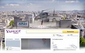Zee Agency dévoile les secrets de la mutuelle MNH !