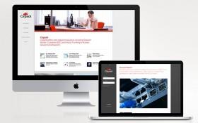 Cirpack confie la refonte de son site et Extranet à Zee