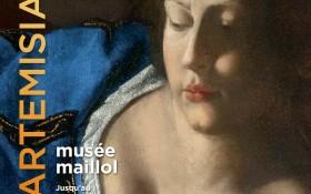 The Blog TV et Zee Agency s'invitent au Musée Maillol
