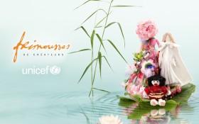Frimousses de Créateurs 2011 : Zee Agency se mobilise !