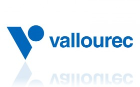 Vallourec confie le design de son Intranet monde à Zee Agency