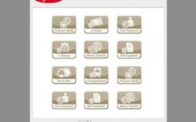 Aaz Interactive designe l'interface du Webstore d'Ingenico