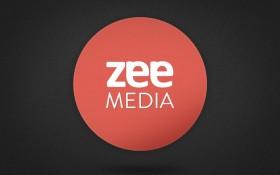 3 nouveaux budgets pour Zee Media,  l'agence média de Zee Agency!