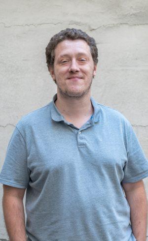 Julien Cabanès