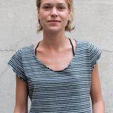 Solène Meyer