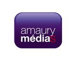 Amaury Médias