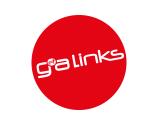 G et A Links