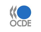 OCDE/OECD