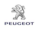 Peugeot SA