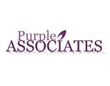 Purple Associates