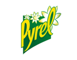 Pyrel
