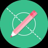 Planning Stratégique & UX