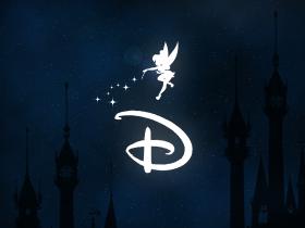 Disney Conte