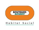 Bouygues Habitat Social