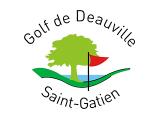 Golf de Deauville