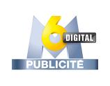 M6 Digital Publicité