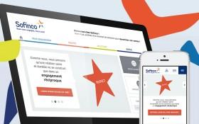 Zee Agency assure la refonte de la plateforme Sofinco Espace Pro