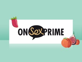 On Sexprime