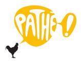 Pathé Live