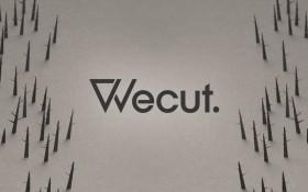Zee Agency signe la refonte du site Wecut