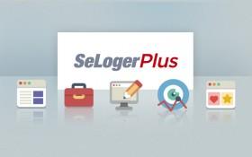 Zee Agency signe la refonte de la plateforme professionnelle de SeLoger.com