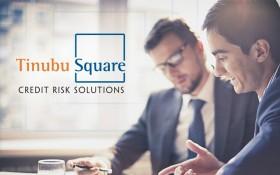 Tinubu Square confie la refonte de son site à Zee Agency
