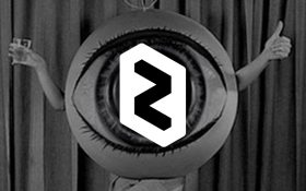 Un nouveau logo pour la rentrée !