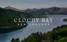 Cloudy Bay s'affirme en digital, accompagné par Zee