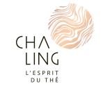 Cha Ling L'Esprit du Thé