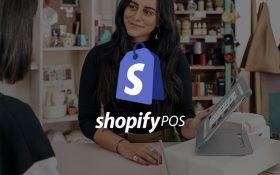 Arthur teste Shopify POS sur son réseau national avec Zee Agency