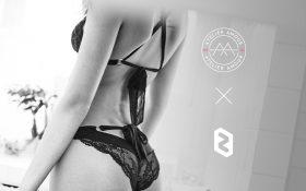 Atelier Amour confie une nouvelle fois la refonte de son site e-commerce à Zee Agency et passe sur Shopify.