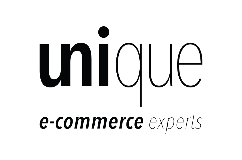 E-commerce & Omnicanalité