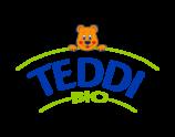 Teddi Bio