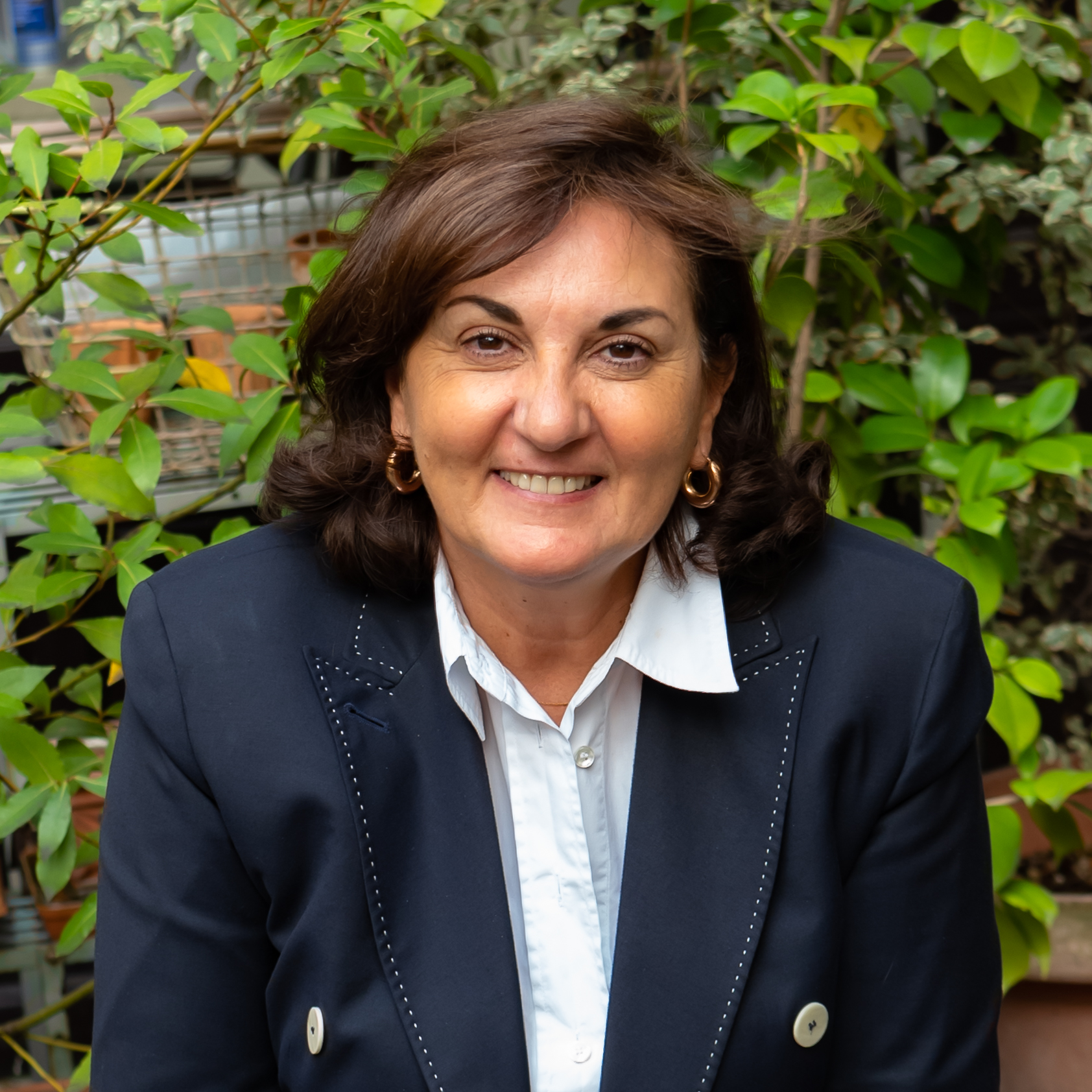 Brigitte Ohana rejoint Zee Group comme New Business Manager